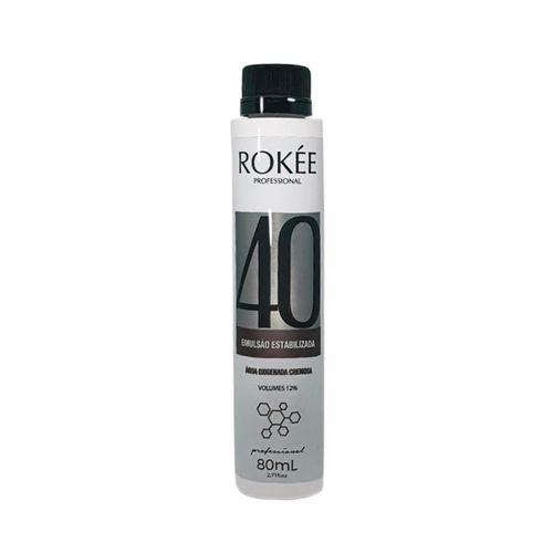 Agua-Oxigenada-Cremosa-ROKEE-Professional-40-Vol---80ml-Fikbella