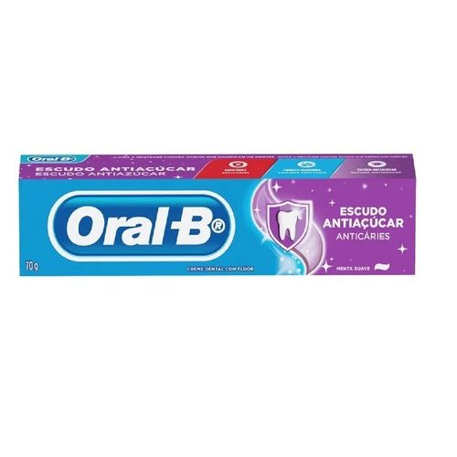 creme-dental-oral-b-escudo-antiacucar-70g-811