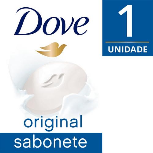 Sabonete-Dove-Original---90g-1