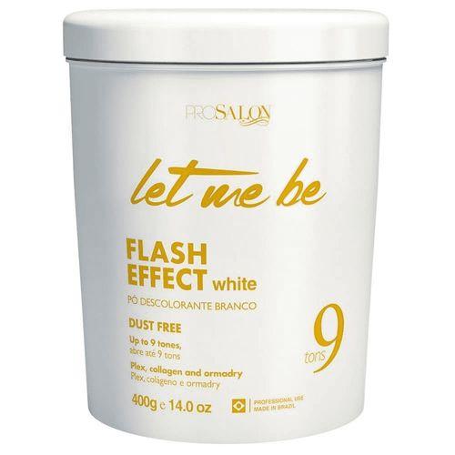 Po-Descolorante-Branco-Flash-Effect-Let-Me-Be---400g-1444039-Fikbella