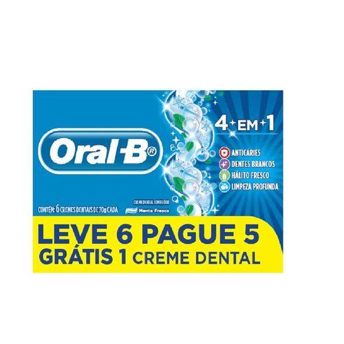 Creme-Dental-4-Em-1-Oral-B-70g-C-6-un-Fikbella-130576
