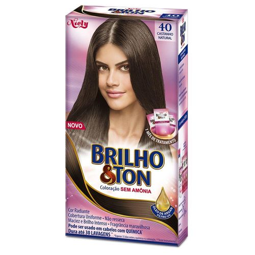 Kit-Tintura-Brilho---Ton-Castanho-Natural-4.0-Fikbella-95635