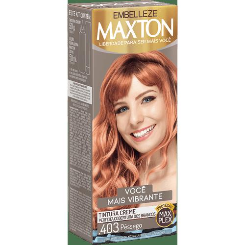 Tintura-Maxton-Voce-Mais-Vibrante-Pessego-.403