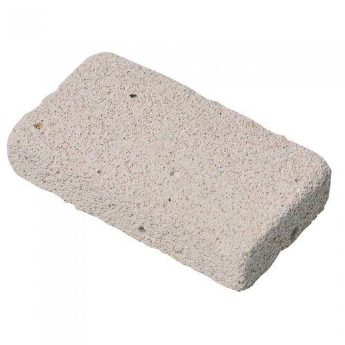 Pedra-Pomes-Lucite-Fikbella-55971