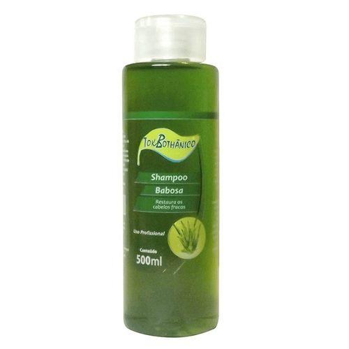 Shampoo-Tok-Bothanico-Babosa---500ml-Fikbella-62168