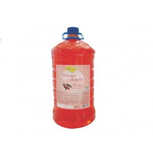 Sabonete-Liquido-Pitanga-Tok-Bothanico---19L-Fikbella-62219