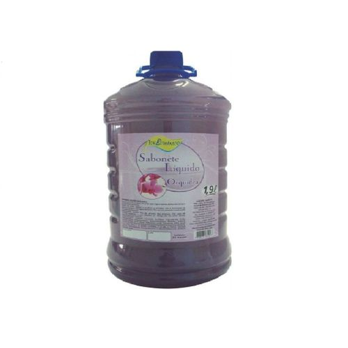 Sabonete-Liquido-Orquidea-Tok-Bothanico---19L-Fikbella-62221