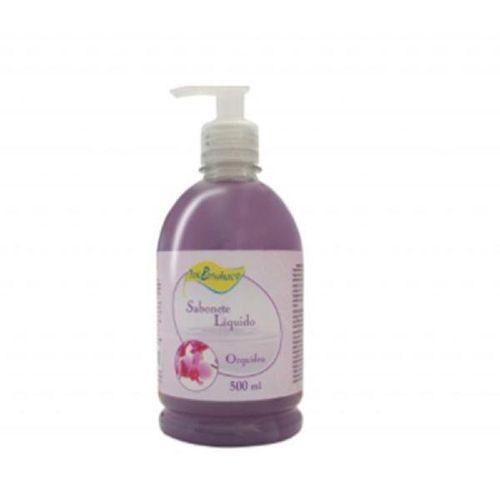 Sabonete-Liquido-Orquidea-Tok-Bothanico---500ml--Fikbella--144179