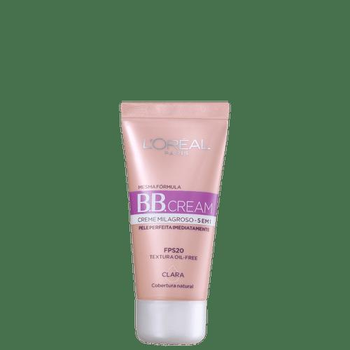 Base-BB-Cream-LOreal-5-em-1-Claro-30-ml-125960-Fikbella