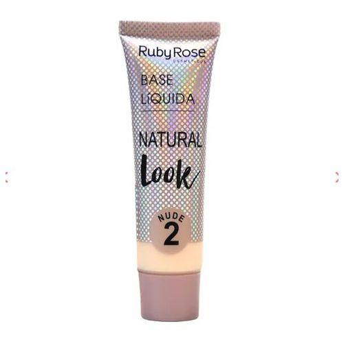Base-Liquida-Natural-Look-Ruby-Rose-Nude-2---29ml-Fikbella-144017