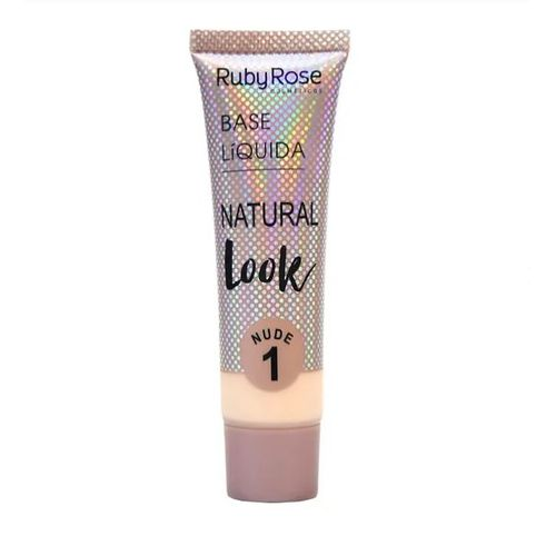 Base-Liquida-Natural-Look-Ruby-Rose-Nude-1---29ml-Fikbella-136239