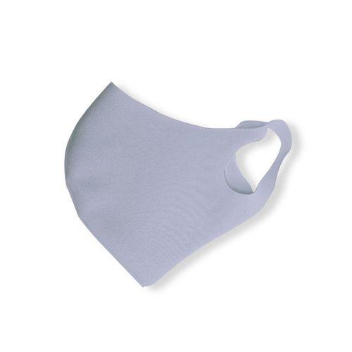 Mascara-Ninja-de-Tecido-Reutilizavel-Branco-3un-Fikbella-144205