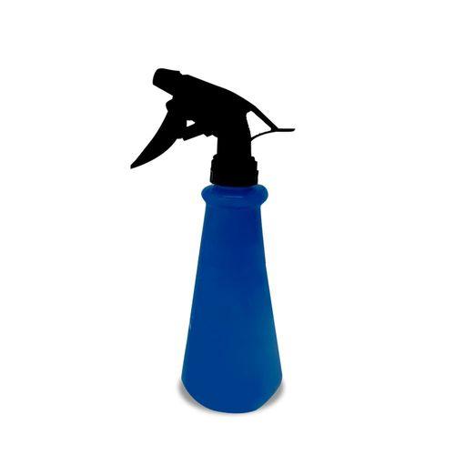 spray--borrifador