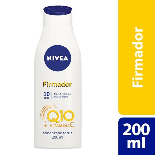 Hidratante-Nivea-Firmador-Q10-Plus---200ml-Fikbella-