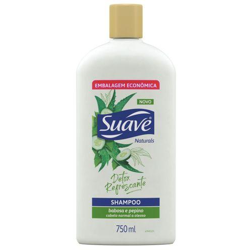 Shampoo-Suave-Detox-Refrescante---750ml-Fikbella-