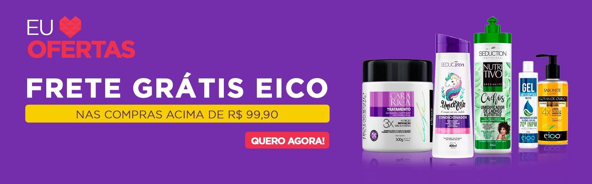 EICO_PROMO