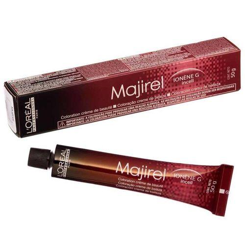 Tintura-Individual-Majirel--8.31-Louro-Claro-Bege-12297-Fikbella-