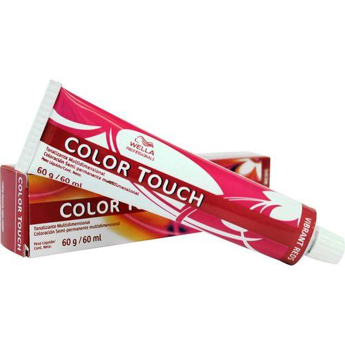 Tintura-Color-Touch-77.45-Louro-Medio-Intenso-Vermelho-Fikbella