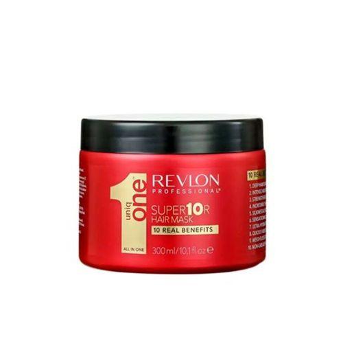 Mascara-de-Tratamento-Revlon-Professional-Uniq-One-All-In-One-Supermask---300ml-fikbella-141552