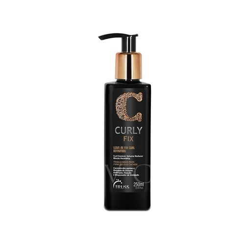 Ativador-de-Cachos-Truss-Curly-Fix-250ml--fikbella