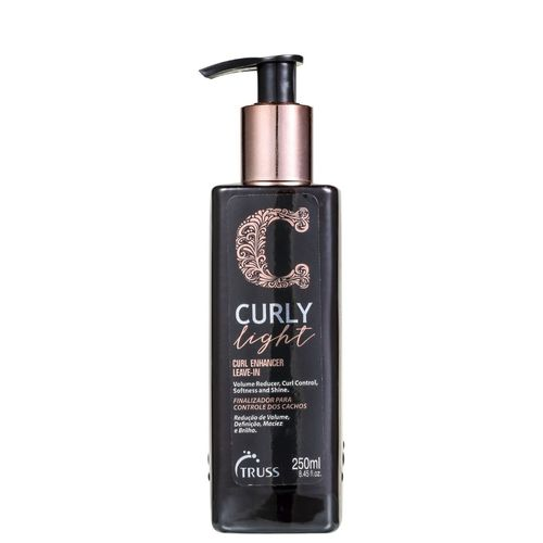 Ativador-de-Cachos-Truss-Curly-Light-250ml--fikbella