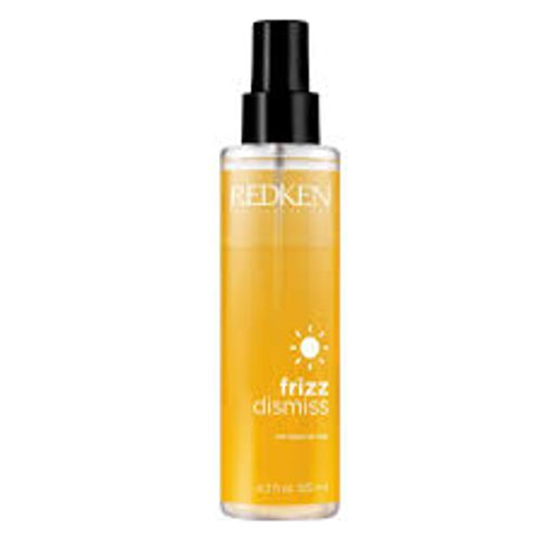 Leave-in-redken-dismiss-anti-static-fikbella