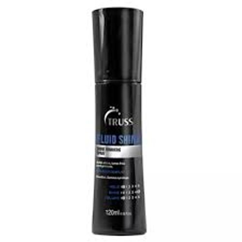Finalizador-Truss-Fluid-Shine-130ml-Fikbella