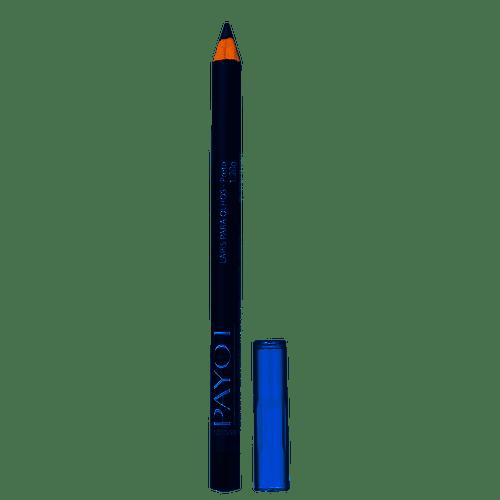 Lapis-para-Olhos-Payot-Noir-Preto-Fikbella