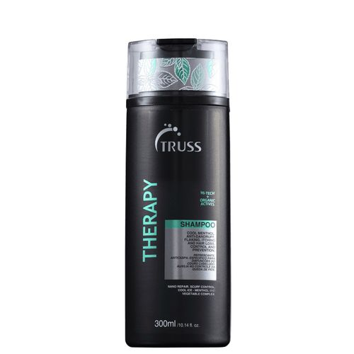 Shampoo-Anticaspa-Truss-Therapy---300ml-Fikbella-139300
