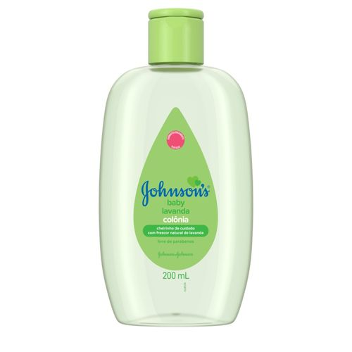Colonia-Lavanda-Johnsons-Baby-200ml-Fikbella-12077