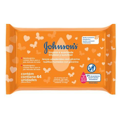Lencos-Umedecidos-Johnsons-Baby-Limpeza-e-Suavidade-44und-Fikbella-136160