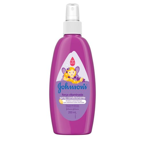 Spray-de-Pentear-Johnsons-Forca-Vitaminada-200ml-Fikbella-136161