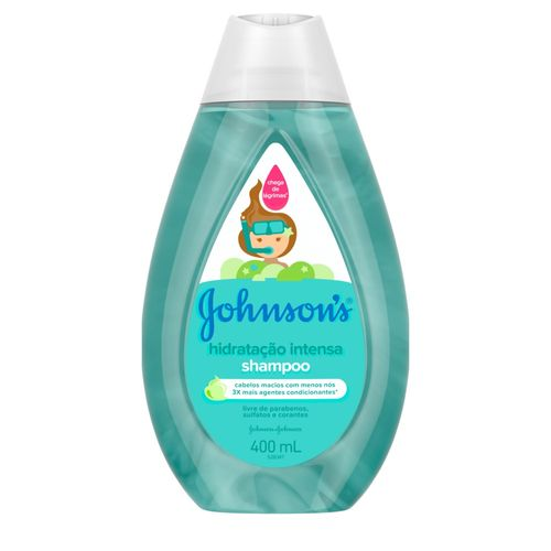 Shampoo-Johnsons-Baby-Hidratacao-Intensa-400ml-Fikbella-140936