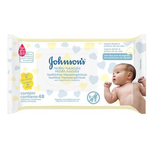 Lencos-Umedecidos-Johnsons-Baby-Recem-Nascido-Sem-Fragrancia-48un-Fikbella-140939