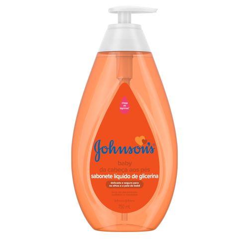 Sabonete-Liquido-de-Glicerina-Da-Cabeca-aos-Pes-Johnsons-Baby-750ml-Fikbella-140941