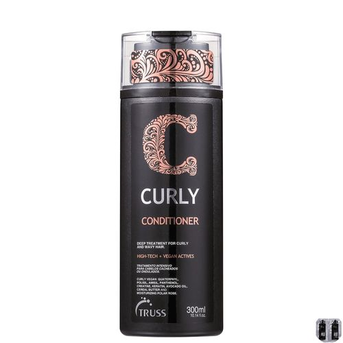Condicionador-Truss-Curly-Deep-Treatment---300ml-Fikbella-