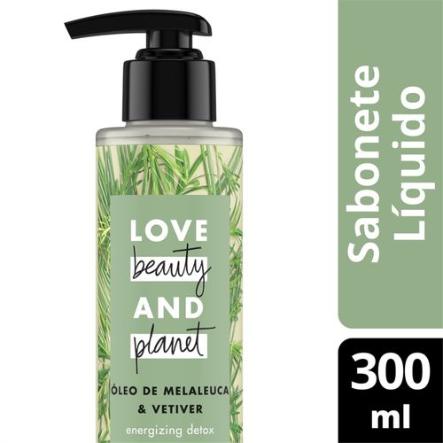 Sabonete-Liquido-Love-Beauty-And-Planet-Oleo-de-Melaleuca---Vetiver---300ml-Fikbella-137866
