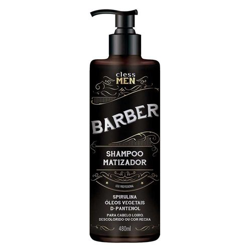 Shampoo-Cless-Men-Barber-Matizador---480ml-Fikbella-142258