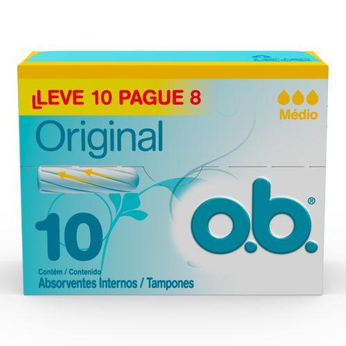 Absorvente-O.B-Pro-Comfort-Medio-8un--Fikbella-96015