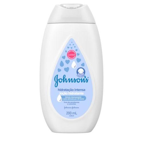 Locao-Hidratante-Hidratacao-Intensa-Johnson---Johnson---200ml--Fikbella-125176