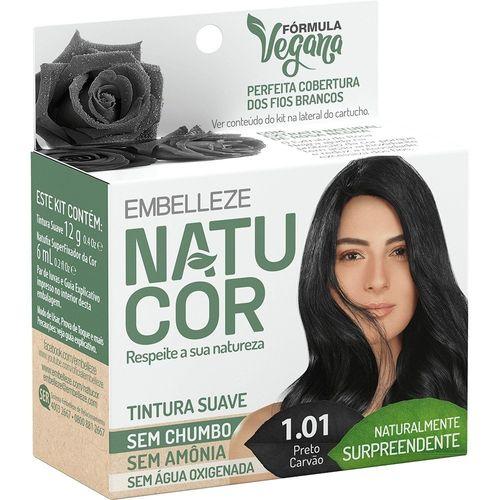 Tinta-de-Cabelo-Natucor-Naturalmente-Surpreendente-Preto-Carvao-1.01-Fikbella--13572