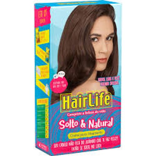 Kit-Creme-Alisante-HairLife-Solto-Natural--180g-3768-Fikbella