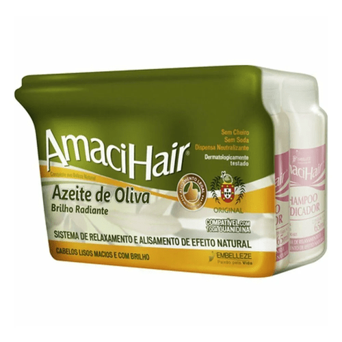 Kit-Relaxante-Amacihair-Baldinho-Azeite-Creme---Ativador---Shampoo-47716-Fikbella