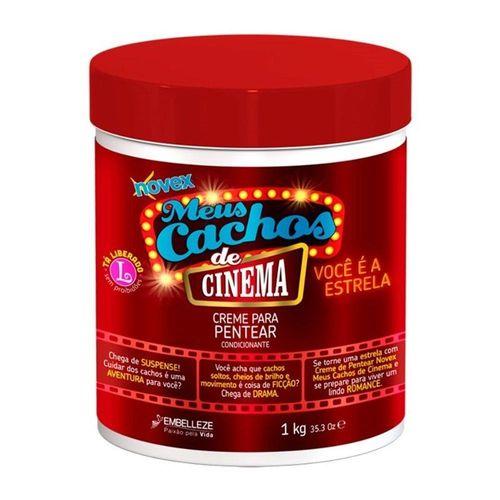 Creme-de-Pentear-Novex-Cachos-de-Cimena--1kg-122492-Fikbella