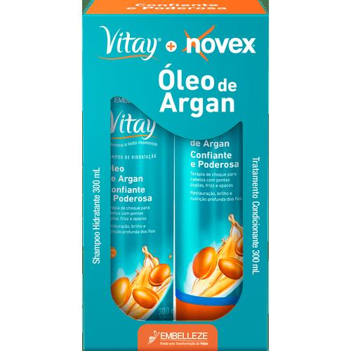 kit-Vitay-Oleo-de-Argan-Fikbella