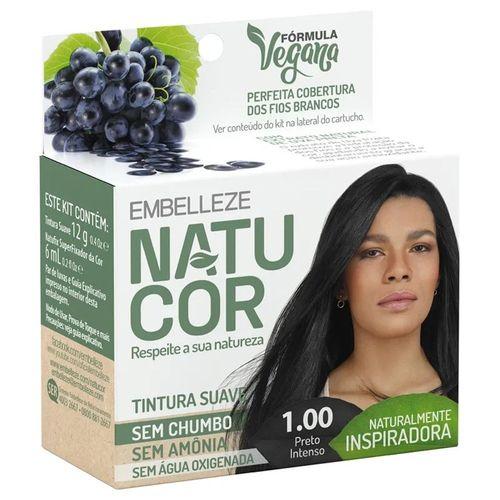 Kit-Coloracao-Natucor-Naturalmente-Inspiradora-Uva-1.00-Preta-Preto-Intenso-25796-Fikbella