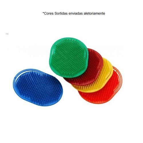 Escova-Oval-para-Massagem-Santa-Clara-Sortida-Fikbella