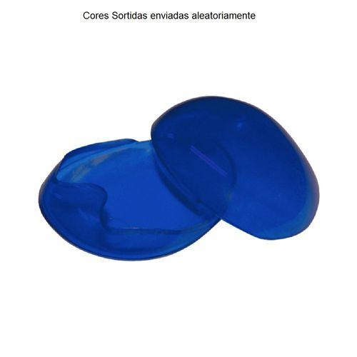 Protetor-de-Orelha-Santa-Clara-Sortidos-Fikbella-5824