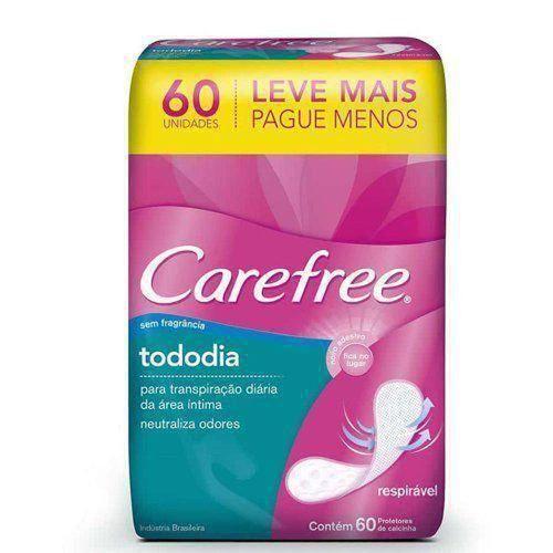 Protetor-Diario-Carefree-Protecao-Perfumado-C-60un-Fikbella-14026