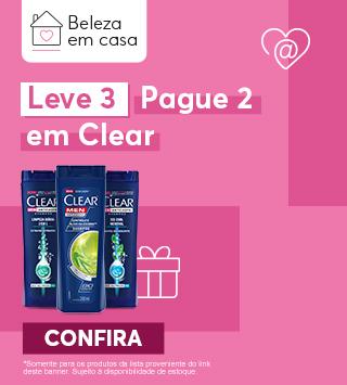 Unilever 05
